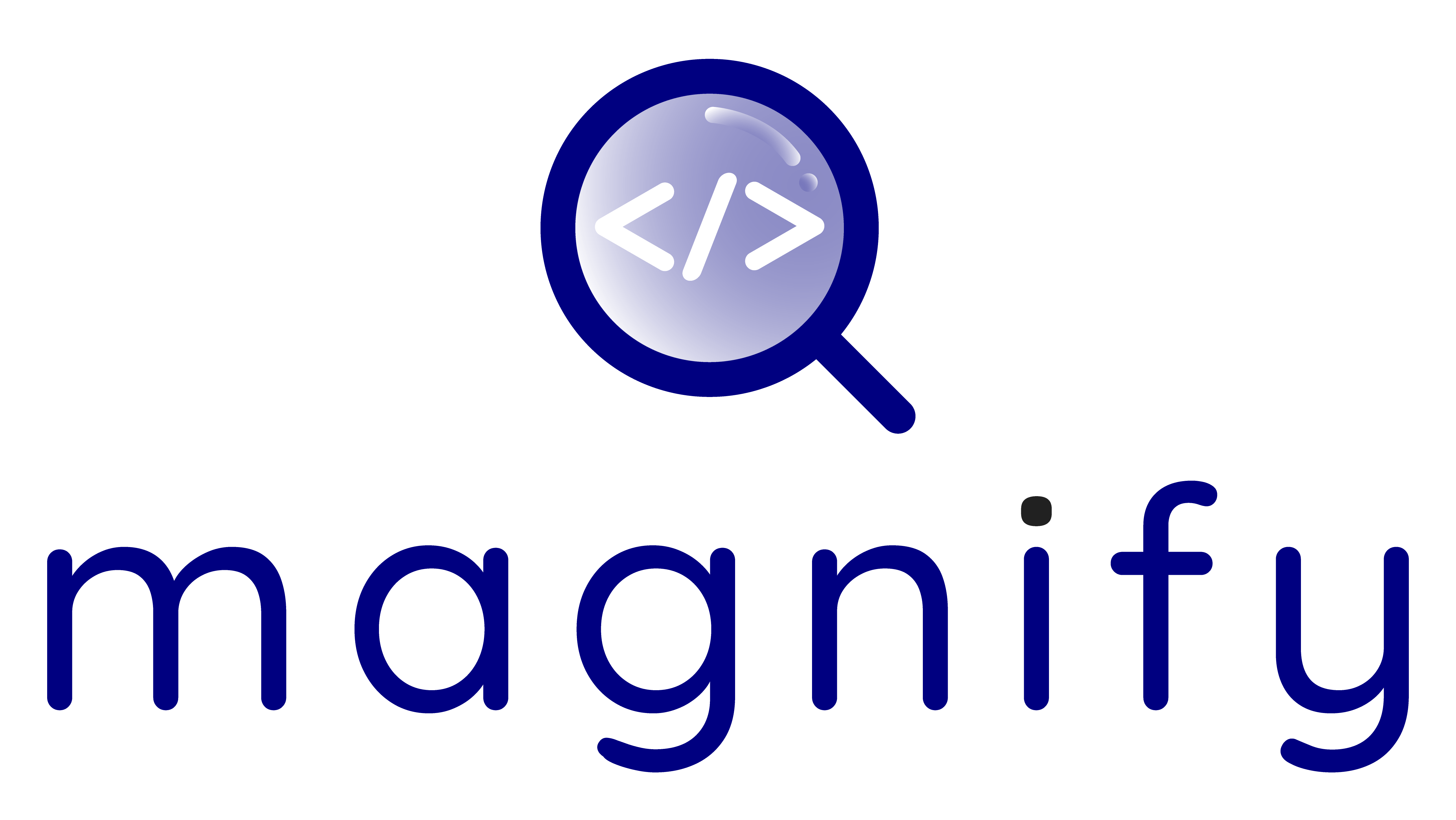 Magnify PNG-01
